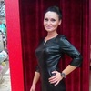 Лара, 38, г.Москва