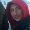 Dima, 31, Anapa