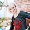 Светлана, 45, г.Сальск