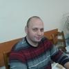 Алексей, 37, г.Балашиха