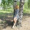 АНЮТА, 35, г.Чистоозерное
