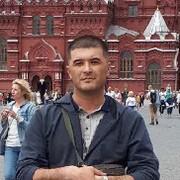 Алишер, 43, г.Химки