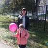 Лида, 32, г.Асбест
