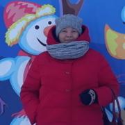 Мария 32 Новосибирск