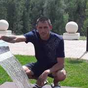 Сергей, 36, г.Ахтубинск
