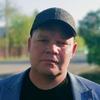 Алексей, 38, г.Воронеж