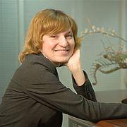 Ирина, 30, г.Зеленоград