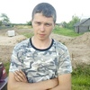 Саня, 32, г.Великий Новгород (Новгород)