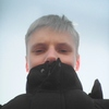 Егор, 16, г.Волгоград