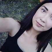 Розалина, 25, г.Златоуст