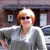 Elena, 49, Osinniki