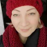 Наталья, 21 год, Рыбы, Екатеринбург