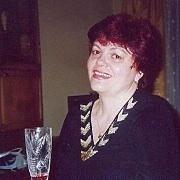 Наталя, 54