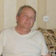 николай, 65, г.Тихвин