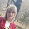 Ольга, 41, г.Babia