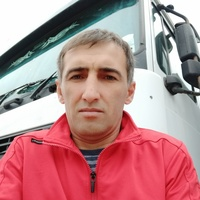 MURAD, 41 год, Скорпион, Магарамкент