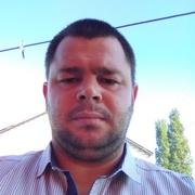 Роман Никулин из Уварова желает познакомиться с тобой