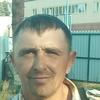 Иван, 41, г.Томск