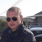 Adrian 102 Кишинёв