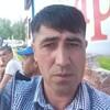 Файз, 41, г.Томск