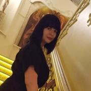 Анна, 31, г.Могилёв