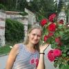 Yulia, 23, г.Томск