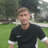 Дмитрий, 47 лет, Скорпион, Подольск