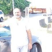 Борис, 47, г.Самара