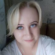 Анастасия, 29, г.Вологда