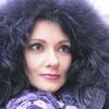 Marta, 53, г.Николаев