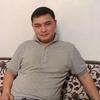 Ильяс, 38, г.Астана