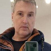 Вася, 47, г.Железнодорожный