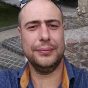 Дмитрий 38 Сумы