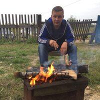 Lexa, 34 года, Рыбы, Иркутск