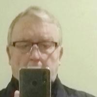 Слава, 71 год, Телец, Москва