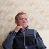 Георгий, 67 лет, Стрелец, Екатеринбург