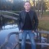 Oleg, 37, г.Лиепая