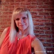 Оля, 45, г.Ахтырка