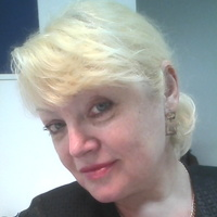 Svetlana, 54 года, Весы, Витебск