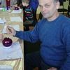 сергей, 53, г.Нахабино