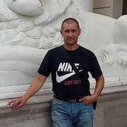 Александр 41 год (Лев) Шенкурск