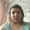 Даша, 19, г.Астрахань