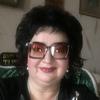 Милана, 60, г.Верхняя Пышма
