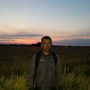 Иван, 28, г.Сердобск