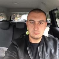 Мишка, 29 років, Близнюки, Тернопіль