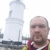 Павел, 38, г.Владивосток