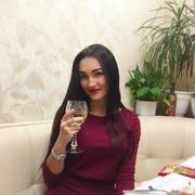 Татьяна, 26, г.Мюнхен