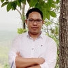 Jason, 51, г.Пномпень