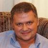 Vladas, 34, г.Винница