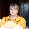 вера, 53, г.Орехово-Зуево